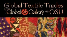 Global Textile Trades